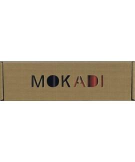 Mokadi
