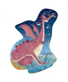 Fantasy Puzzle Dragon