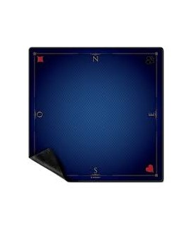 Tapis de jeu cartes - Prestige