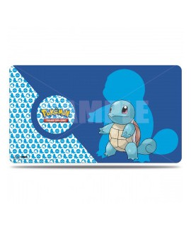 Pokemon - Playmat - Carapuce