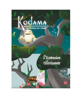 Kodama - Ext 1