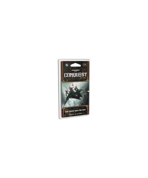 Warhammer Conquest - Ext -...