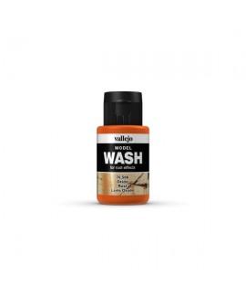 Wash Oxyde (Réf 76.506)
