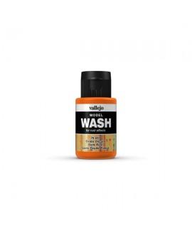 Wash Oxyde Foncé (Réf 76.507)