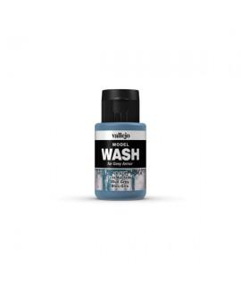 Wash Gris Bleu (Réf 76.524)