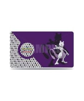 Pokemon - Playmat - Mewtwo