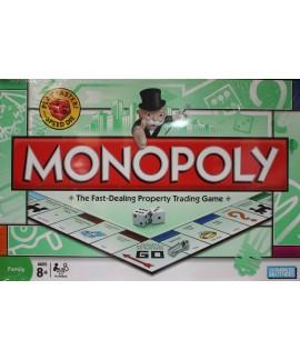 Monopoly - Classique