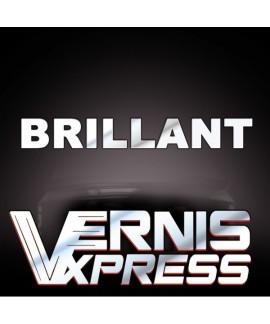 Vernis Brillant - Spray...