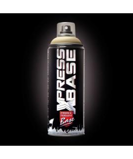 Sable Clair - Spray (Réf....