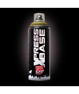 Jaune Allemand - Spray...