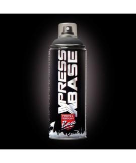 Gris Panzer - Spray (Réf....