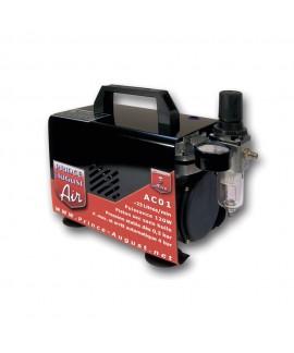 Compresseur - AC01