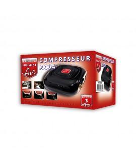 Micro Compresseur - AC04