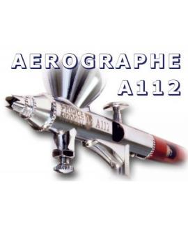 Aérographe Haute Définition...