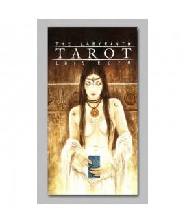 Tarot Divinatoire - The...