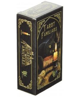 Tarot Divinatoire - Familiars