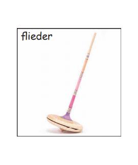Ara Flieder - (BE217)