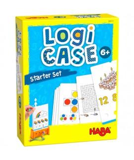 Logicase Starter 6+