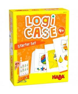 Logicase Starter 4+