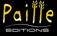 Paille Éditions