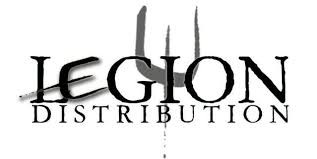 Légion Distribution