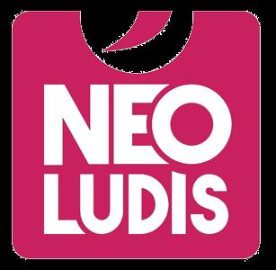 Neo Ludis